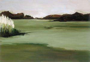 Golf Serie-Alles im grünen Bereich