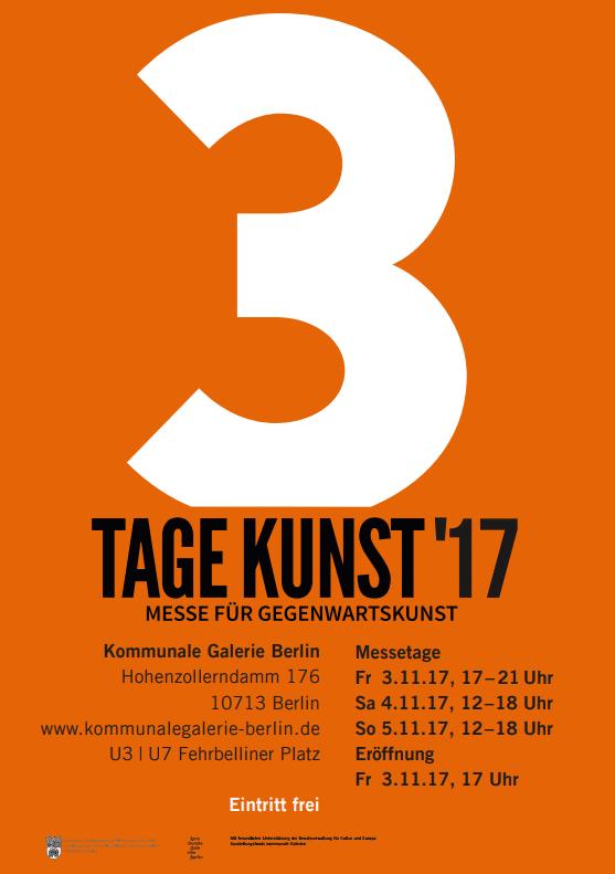 3 Tage Kunst 7