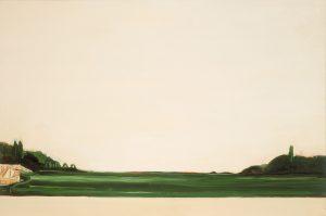 "Serie Pleasure Grounds ""El Labyrintho de Horta"""