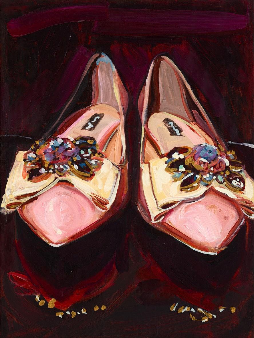Dolce und Gabbana