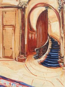Interieurs 2