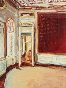 Interieurs 3